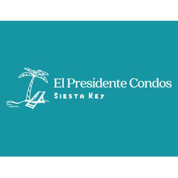 El Presidente Condominiums