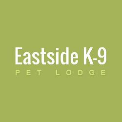 Eastside K-9 Pet Lodge