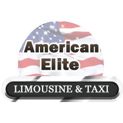 American Elite Limousine & Taxi Group