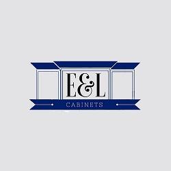 E&L Cabinets