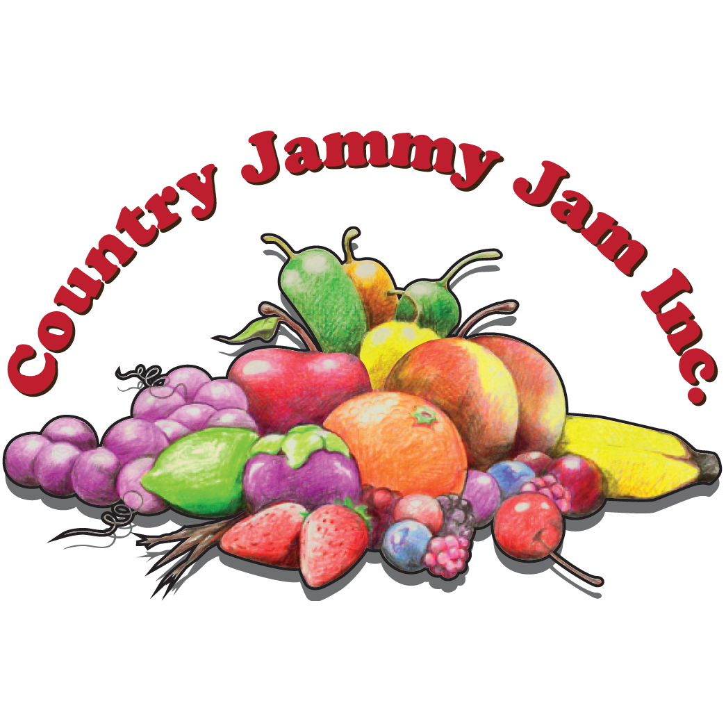 Country Jammy Jam Inc.