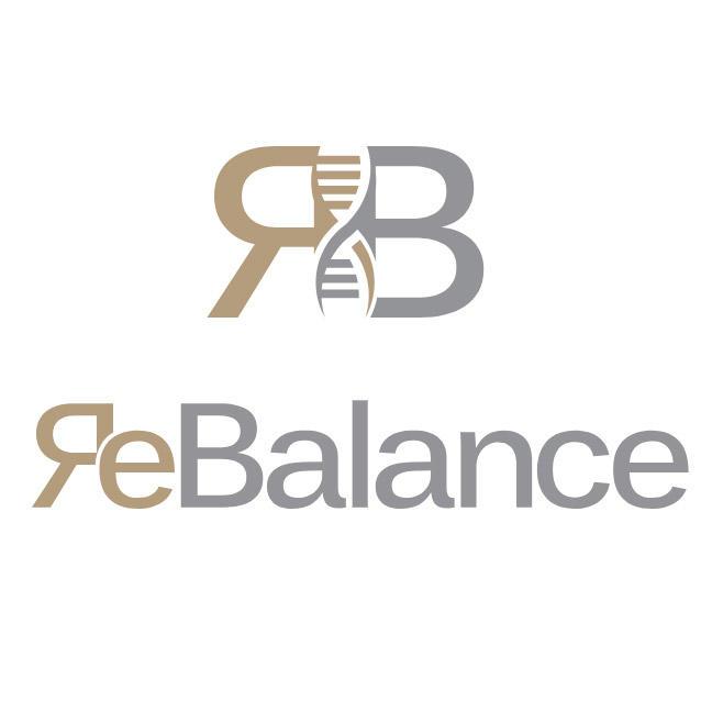 Radiance Aesthetics & Wellness image 11