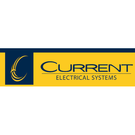 Current Electrical Systems-