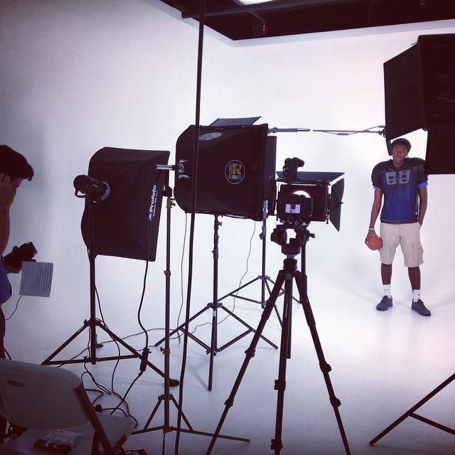 Miami Video Agency