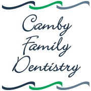 Camby Family Dentistry