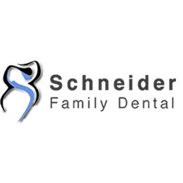Schneider Family Dental: Matthew Schneider, DDS