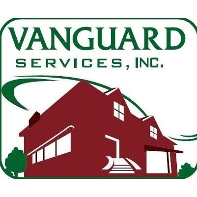 Vanguard Services Inc.