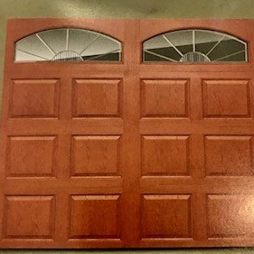 A1 Overhead Garage Doors image 2