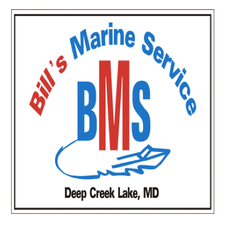 Bill 39 s marine service in oakland md 21550 citysearch for Outboard motor shop oakland