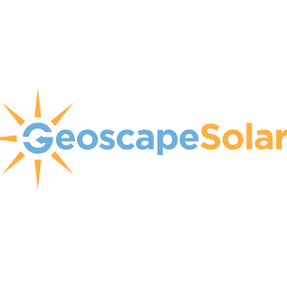 Geoscape Solar
