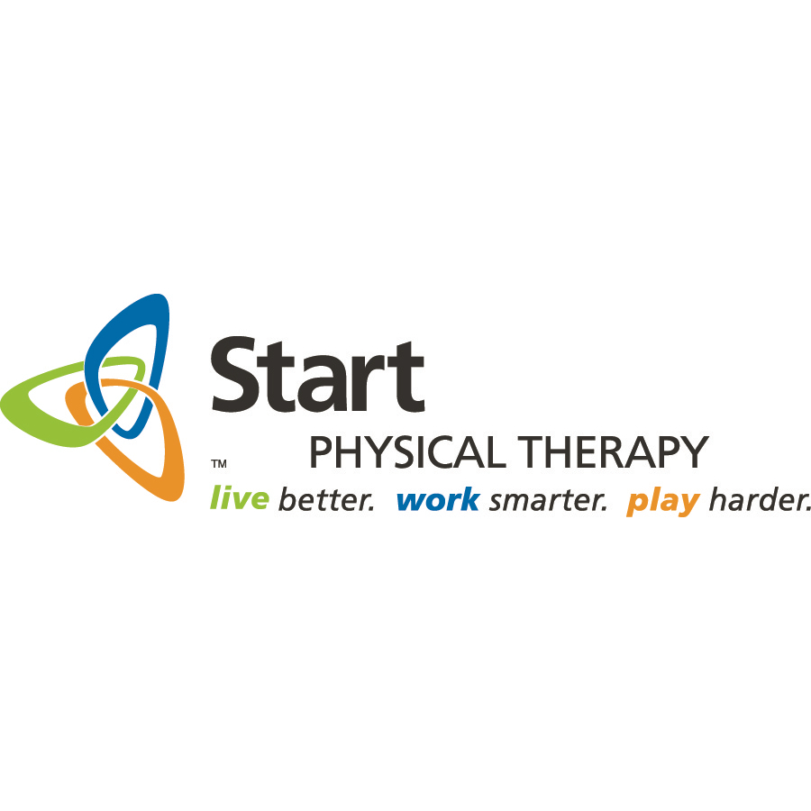 Start Physical Therapy