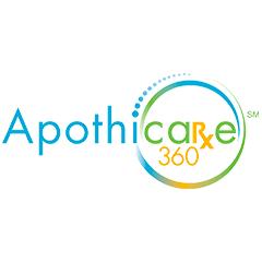ApothiCare 360 image 0