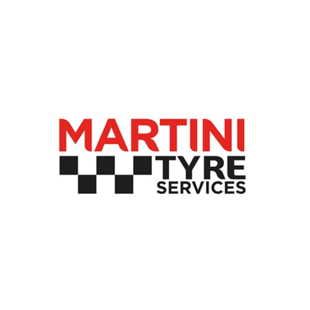 Martini Tyres Rubber Products For Industrial Use