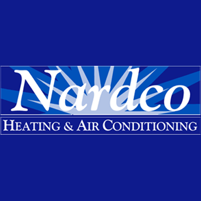 Nardco Heating & Air Conditioning
