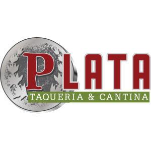 Plata Taqueria & Cantina