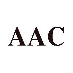 Absolute Air Control LLC