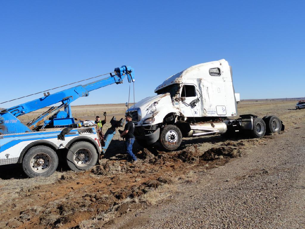 Jack's Truck Repair Inc. image 2