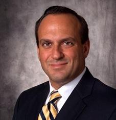 Louis Ciliberti - Ameriprise Financial Services, Inc. image 0