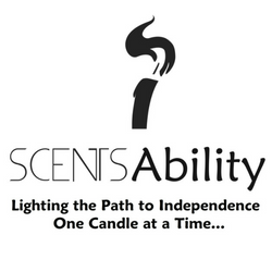 ScentsAbility Candles image 3
