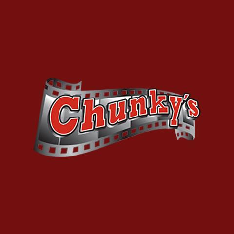 Chunky's Cinema  Pub - Haverhill image 3