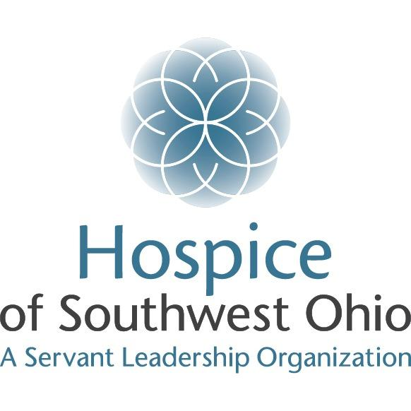 Hospice of Southwest Ohio