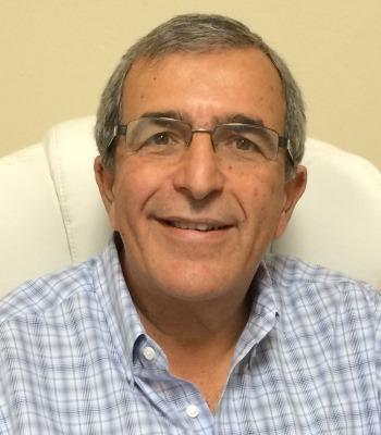 Alberto Volinsky: Allstate Insurance