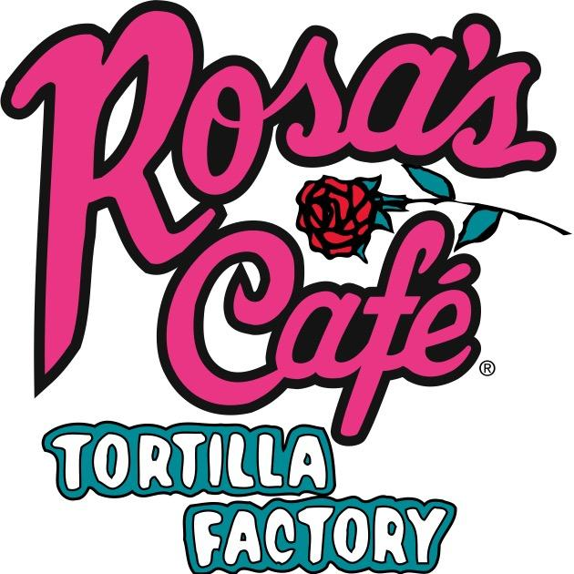 Rosa's Café & Tortilla Factory image 1