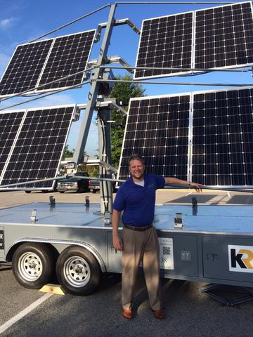 Carolina Energy Conservation image 1