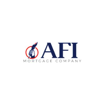 AFI Mortgage