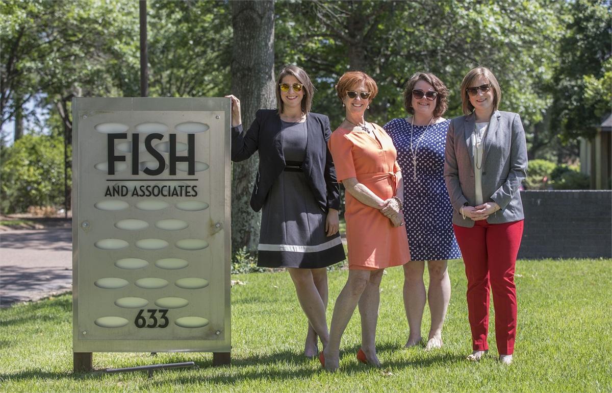 Fish and Associates image 0