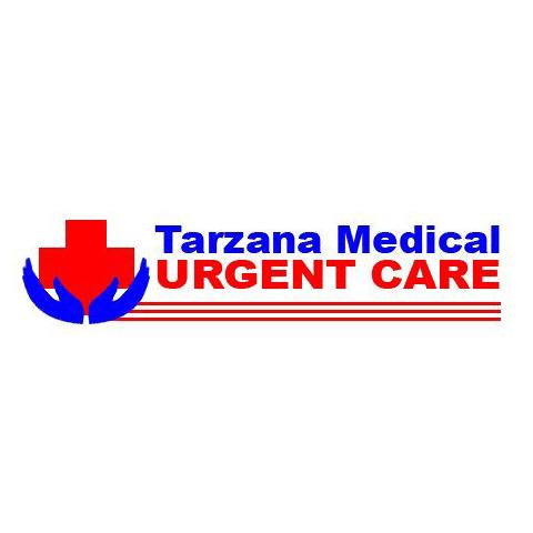 Tarzana Medical Urgent Care
