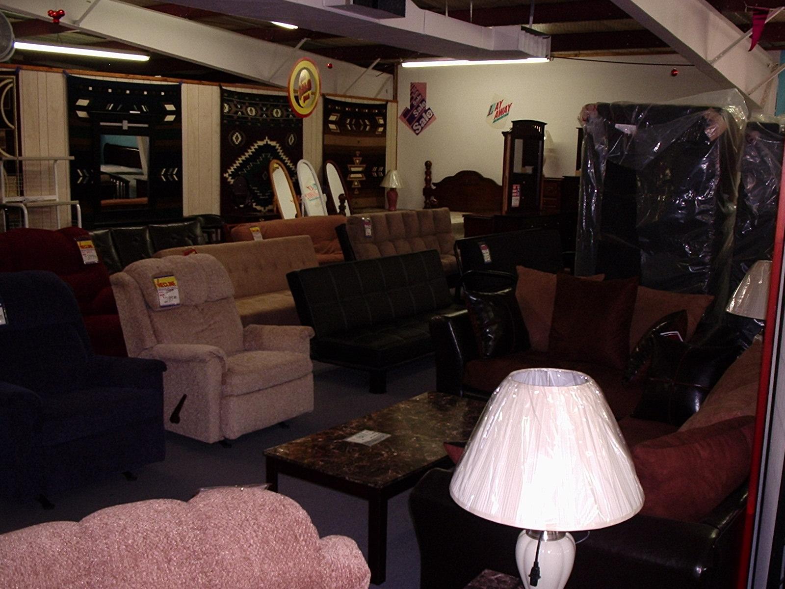 Centex Furniture San Marcos Tx Company Profile