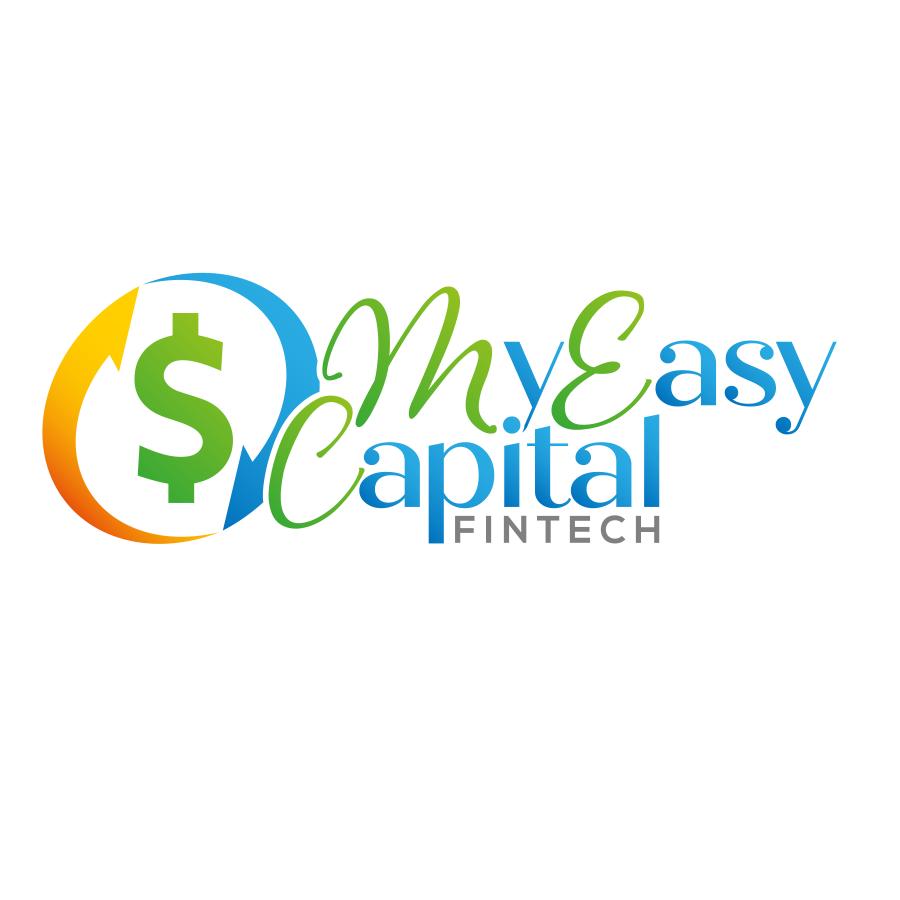 My Easy Capital
