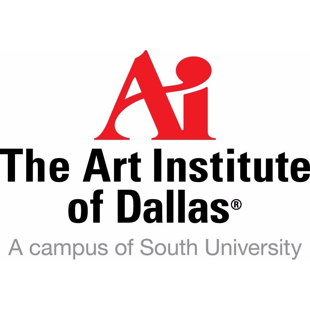 The Art Institute Of Dallas Dallas Tx Business Directory