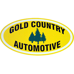 Gold Country Automotive