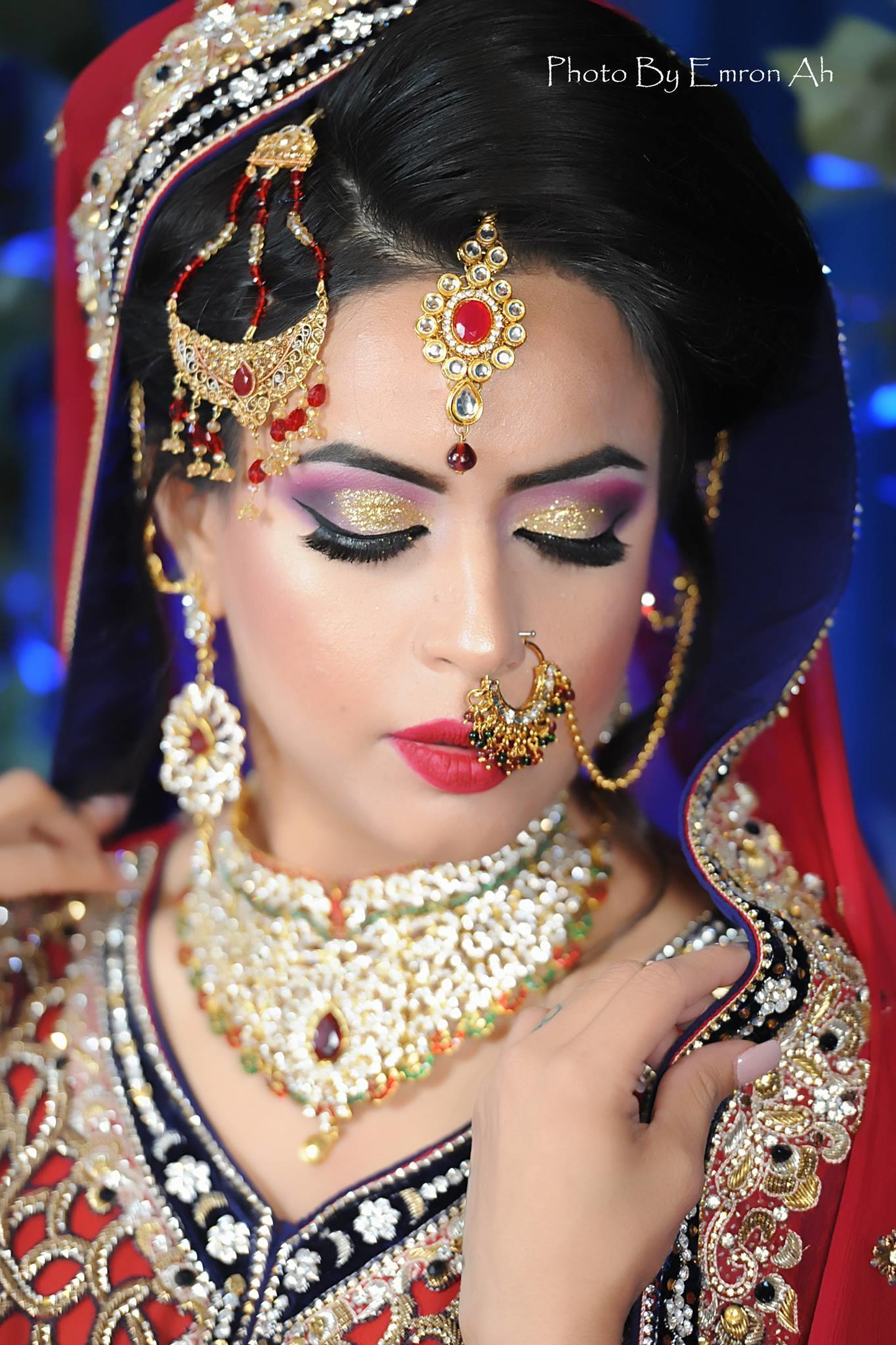 S.Ozair Beauty Salon image 9