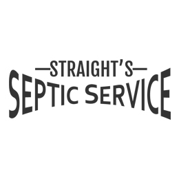 Straight's Septic Service image 0