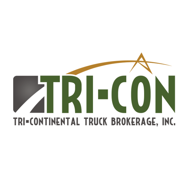 Tri Continental Truck BRKRG