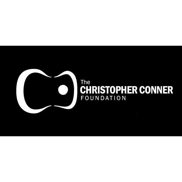 The Christopher Conner Foundation