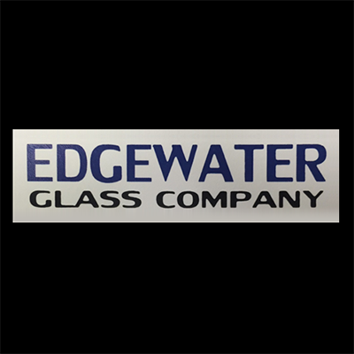 Edgewater Glass Company image 1