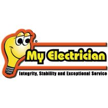 My Electrician Florida