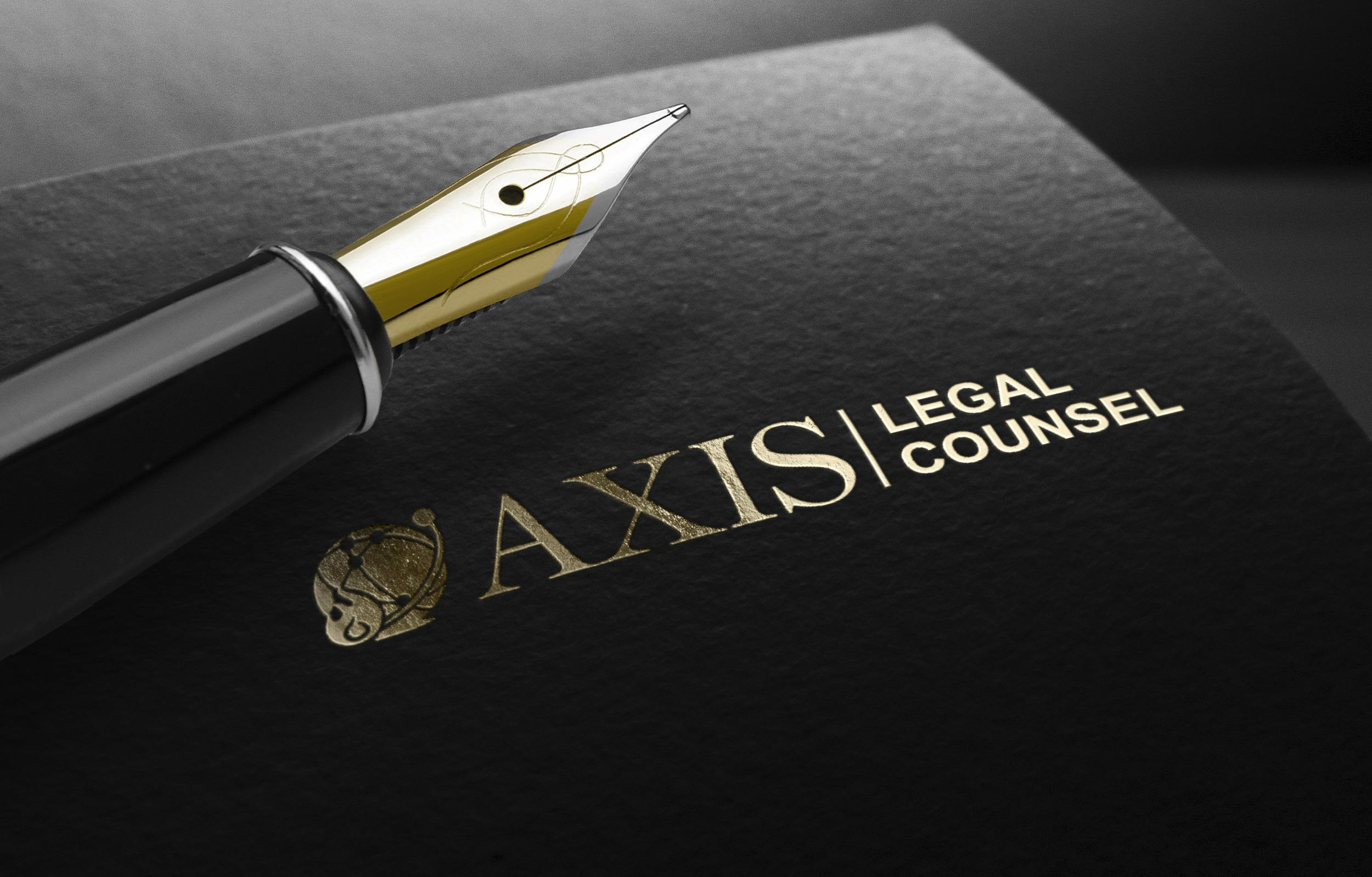 Axis legal counsel in los angeles ca 213 403 0 for 10877 wilshire boulevard 18th floor los angeles ca 90024