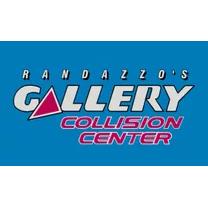 Randazzo's Gallery Collision Center