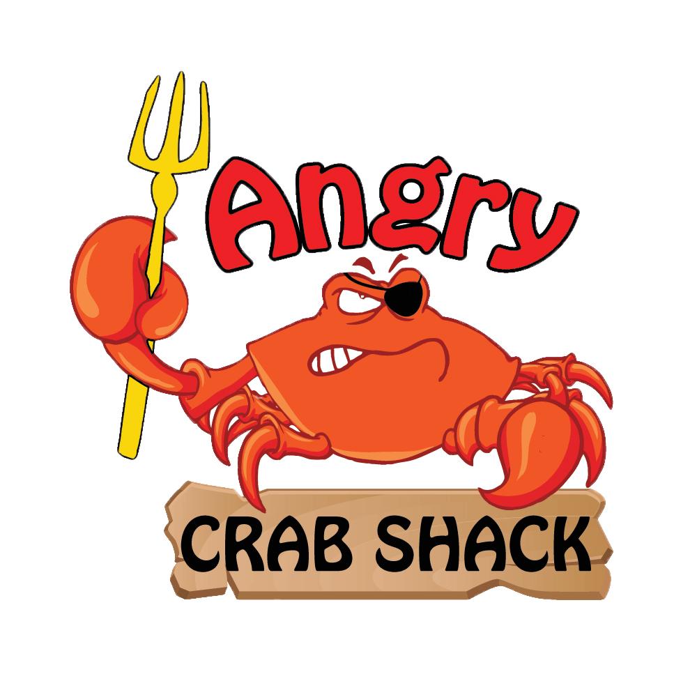 Angry Crab Shack - Goodyear, AZ 85338 - (480)878-6900 | ShowMeLocal.com