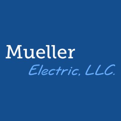 Mueller Electric LLC