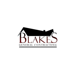 Blake's General Contracting