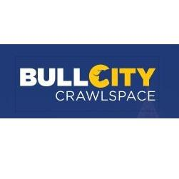 Bull City Crawlspace, LLC