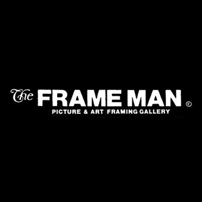 The Frameman image 0