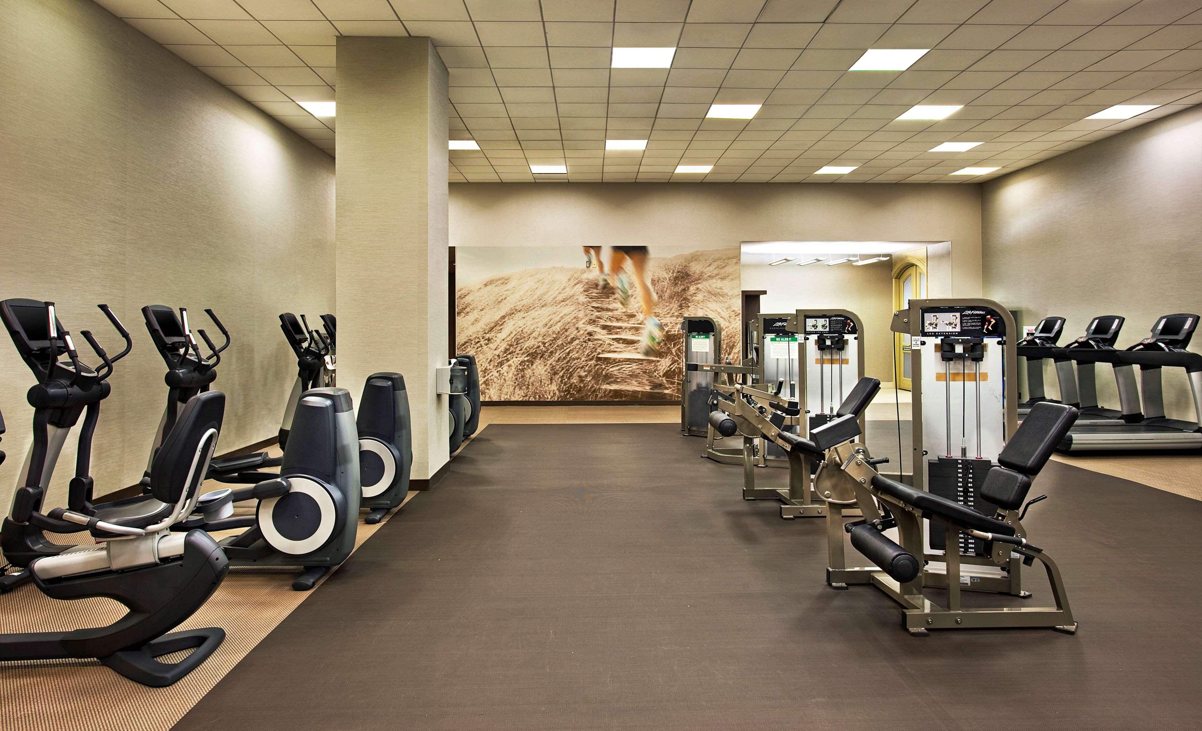 The Westin Galleria Houston image 4