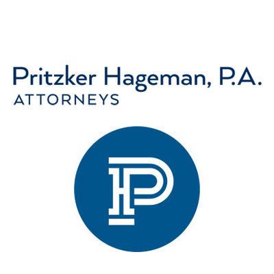 Pritzker Hageman, P.A.